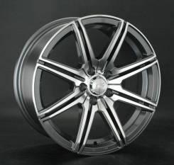 LS Wheels LS 757