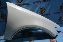 Крыло переднее правое Infiniti FX35, FX45 S50, №26