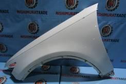 Крыло переднее левое Infiniti FX35, FX45 S50, №26