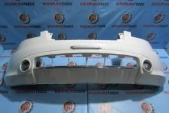 Бампер передний Infiniti FX35, FX45 S50, №26