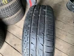 Bridgestone Ecopia EX20RV, 225/55 R18