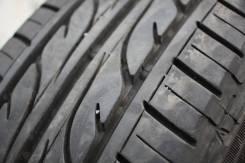 Dunlop Enasave EC202, 175/65R15