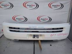 Бампер передний Honda Stepwgn RF1