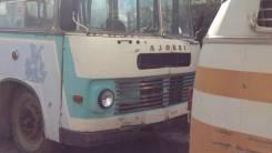 Sisu. Продам автобус Ajokki 1967 г. в., 28 мест
