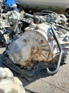 АКПП для Nissan Rnessa N30 SR20 CVT FF