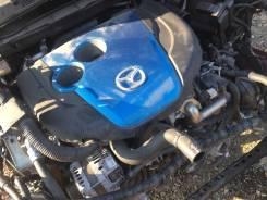Акпп для Mazda CX5 KE2AW SH В Наличии