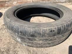 Bridgestone B250, 165/65R14
