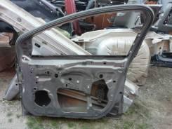 Дверь передняя правая Форд фокус 3