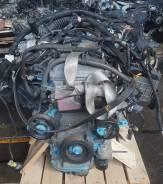Двигатель 2AZFE Toyota Kluger/Camry пробег 63000 км