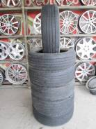 Dunlop SP LT 33. летние, б/у, износ 30%