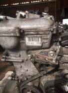 Двигатель 3ZR-FAE Toyota RAV-4 в сборе