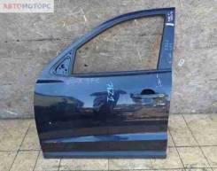Дверь Передняя Левая Hyundai Santa FE II (CM) 2009, Джип