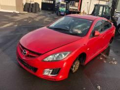 Петля капота Mazda 6 / Atenza, правая