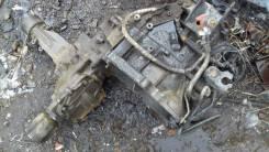 Продам автомат 4WD 1ZZ-FE Caldina Allion ZZT245