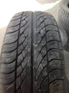 Hankook Optimo K406, 185/65/14