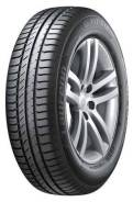 Laufenn G FIT EQ, 165/80 R13 83T