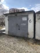 Гаражные блок-комнаты. улица Демьяна Бедного 31, р-н Железнодорожный