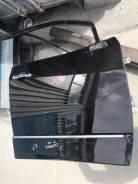 Дверь передняя правая Nissan Elgrand TE52