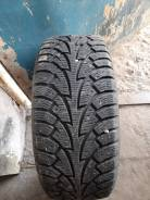 Hankook Winter i*Pike, 225/45 R17