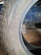 General Tire Grabber AT3, 275/60 R20