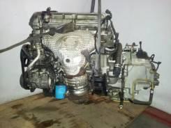 Двигатель M18A Suzuki Aerio контрактный оригинал