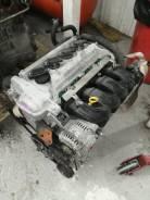 Продам Двигатель 1NZ-FE