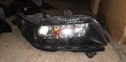 Фара Honda Accord