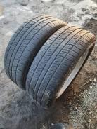Pirelli Scorpion Zero, 235\60r18