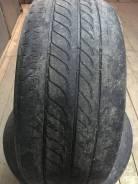 Bridgestone Regno GRV, 225/50 R17