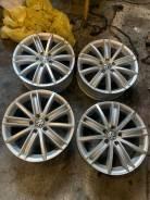 """Volkswagen. 7.0xR18"""", 5x120.00, ET43"""