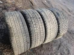 Bridgestone Blizzak Extra PM-30, 225\50r16
