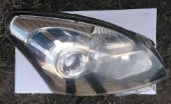 Фара правая ксенон Renault Koleos 1 HY0C