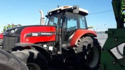 Ростсельмаш. Трактор Versatile 280, 280 л.с.