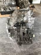 АКПП (автоматическая коробка переключения передач) для Mitsubishi ASX