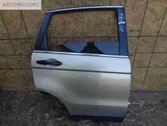 Дверь Задняя Правая Honda CR-V III (RE) 2006 - 2012 джип