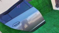 Дверь Honda Insight ze2 DAA 2009