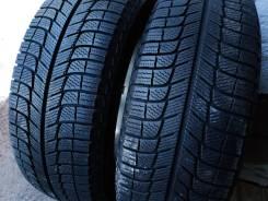 Michelin X-Ice 3, 225/65 R17