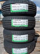 Nexen N'blue HD Plus, 215/60R16