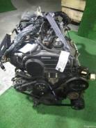 Двигатель 4G64 GDI по запчастям.
