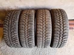 Bridgestone Ice Cruiser 5000, 195/65 R15 91T