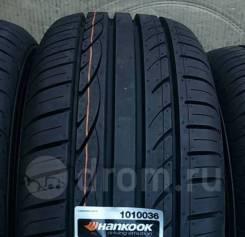 Hankook Ventus ME01 K114, 195/55 R15