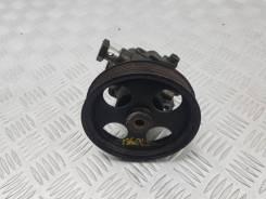 Насос гидроусилителя руля Opel Insignia 2010 [55563329]