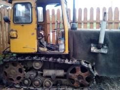 КТЗ Т-54В Болгар. Продам трактор т 54 болгар, 70 л.с.