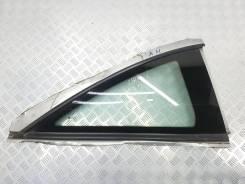 Стекло кузовное заднее правое Opel Astra H 2006