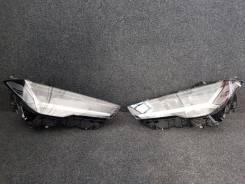Фары передние Lamborghini Urus новые