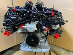 Двигатель Ламборгини Урус 4.0 комплектный