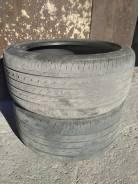 Bridgestone, 245/40 R18