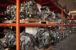 Двигатель Volkswagen с гарантией и документами.