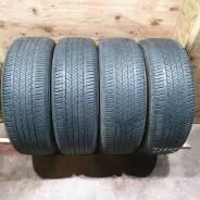 Bridgestone Ecopia H/L 422 Plus, 235/55/18