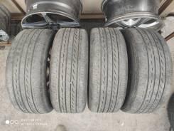 Bridgestone Regno GR-XI, 225/50R17 94W
